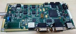 Kintex 7 FPGA Board