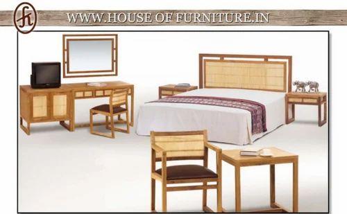 hotel furniture india hotel furniture exporter from jodhpur rh houseoffurniture in Bar Furniture Product Restaurant Furniture Product