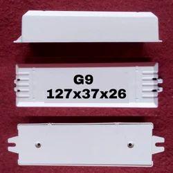 Elec Ballast Box G9