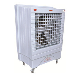 evaporative air cooler ask for price