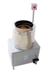 Potato Chips Dehydrator