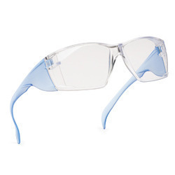 Edge Lite Safety Glasses