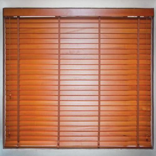 wooden window blinds. Wooden Window Blinds U