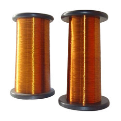 Motor Winding Wire Polyesterimide Wire Manufacturer From