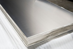 304 Stainless Steel Sheet