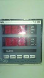 Kilowatt Meters