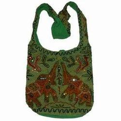 Sitara Jhola Bags