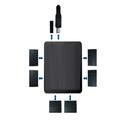 Robot Automation PLC