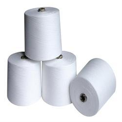 Combed Cotton Mop Yarn