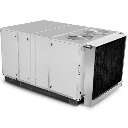 Rooftop Air Conditioner - Roof mounted AC Latest Price