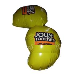 Hanging Balloon