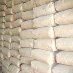 Vikoproof - S Sulphur Cement