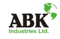 Abk Industries Limited