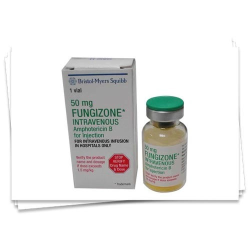 Antifungal medicines amphotericin b injection exporter for Amphotericin b tablets