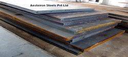 EN 10083-2/ 28Mn6 Steel Plate