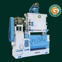 Copra Oilseeds Pressing Machine