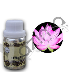 pink lotus attar 100 pure natural attar