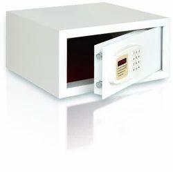 E-Laptop Safe Lockers