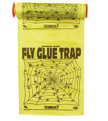 giant fly glue trap