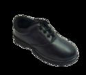 Lehar Uniform School Shoes