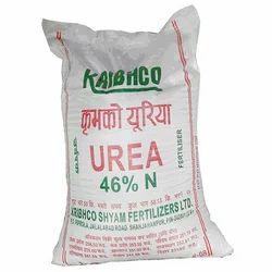 bulk bags amp sacks animal feed bag manufacturer from mumbai