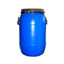 Plastic Barrel (35 Liter)