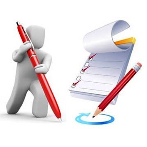 Writing services research paper