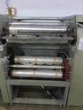 Paper Lamination Machine(24)