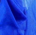L- Poly Net Fabric