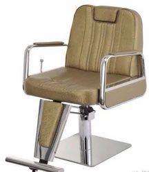 Latest Salon Chair