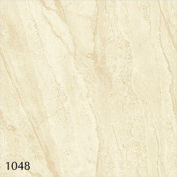 Nano Polish Porcelain Tiles