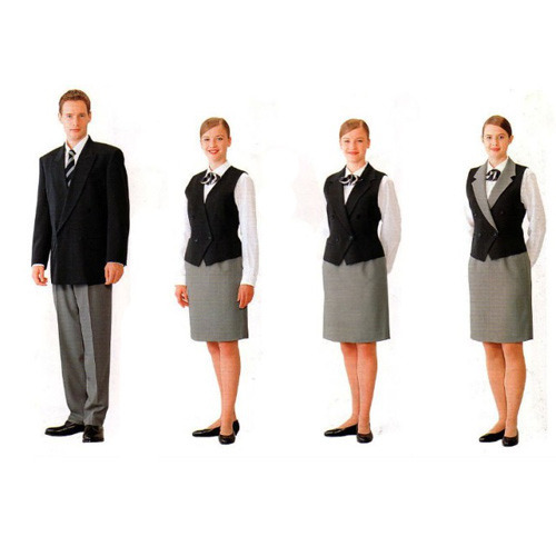 Office Staff Uniforms Pictures To Pin On Pinterest Pinsdaddy