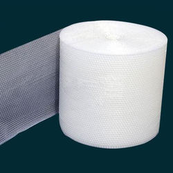 Air Bubble Film for Packaging