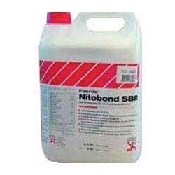 Nitobond SBR Bonding Agent
