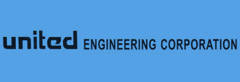 United Engineering Company