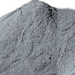 Nickel Compound