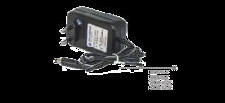 Adapter 5 V DC