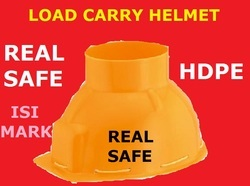 Load Carry Helmet