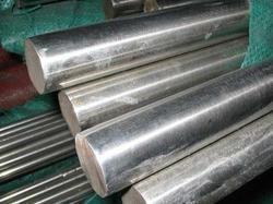 1.4541 Rods & Bars