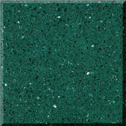 Green Marble Granite : Matrix impex mumbai wholesale distributor of granite