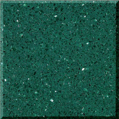 Instant Granite Green : Matrix impex mumbai wholesale distributor of granite