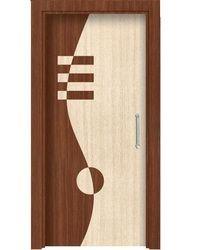 Designer Laminate Door  sc 1 st  Paan Door u0026 Company & Stylish Laminate Door - Designer Laminate Door Manufacturer from Rajkot