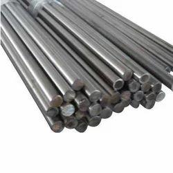 WNR 1.4912 Rods & Bars