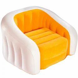 Intex Air Sofa