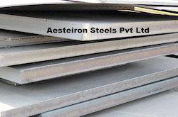 EN 10225/ S355G7+M Steel Plate