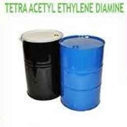 TAED - Tetra Acetyl Ethylene Diamine