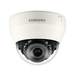 Samsung IP Dome Camera SND-L6083R