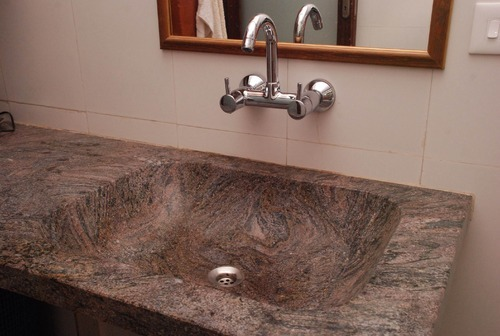 Granite Wash Basin Granite Wash Basin Monolith Arts