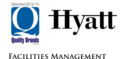 Hyatt Facilities Management Private Limited