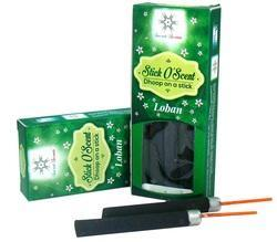 Dhoop Stick
